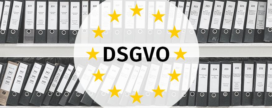 202108_DSGVO