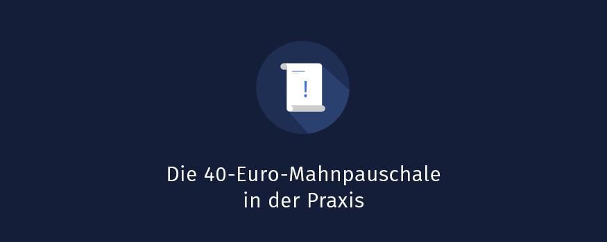 202110_Mahnpauschale