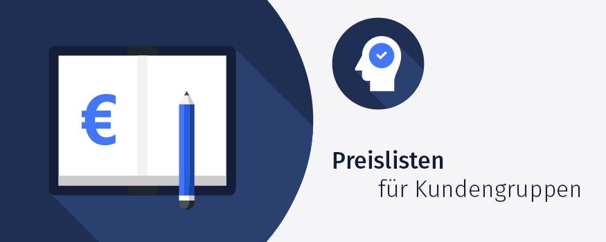 202110_Preislisten