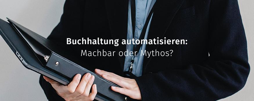 Buchhaltung_automatisieren
