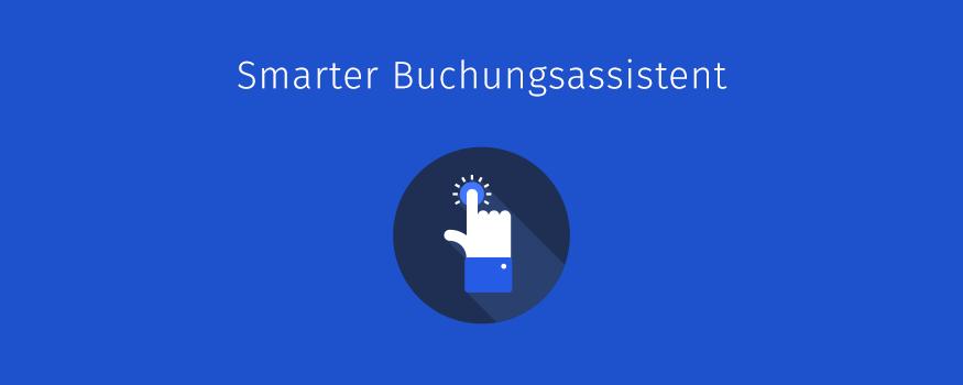 Praxistipp_Buchungsassistent