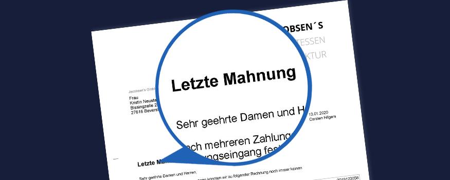 Letzte_Mahnung