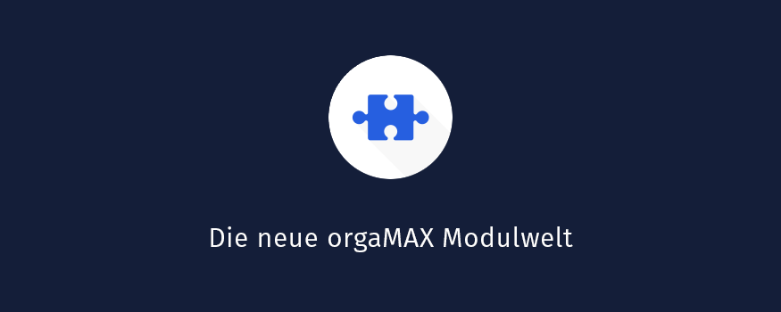 Modulwelt