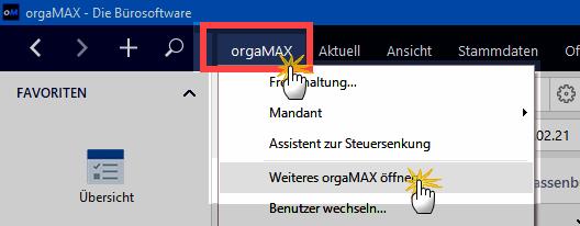 weiteres-orgamax