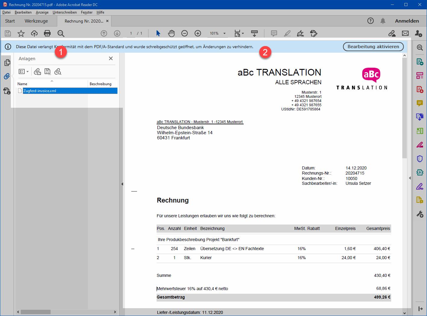 zugferd-beispiel-pdf