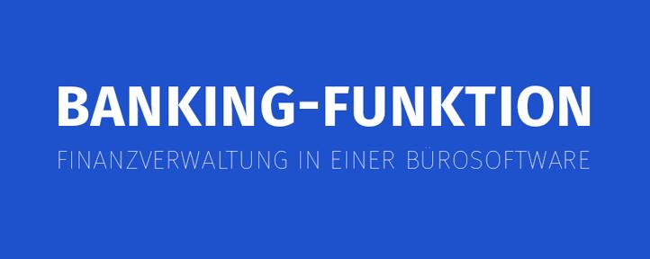 banking-funktion.jpg