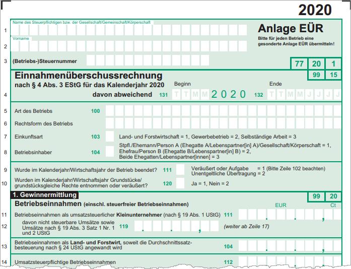 anlage-euer-2020