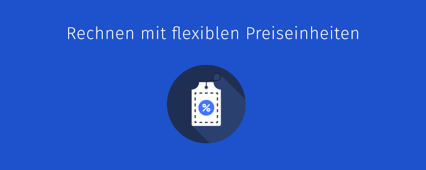 Praxistipp_Preisermittlung