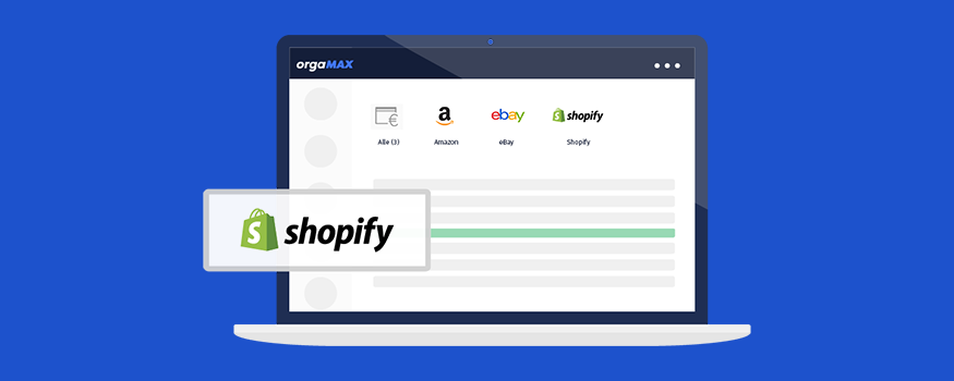 shopify-orgamax