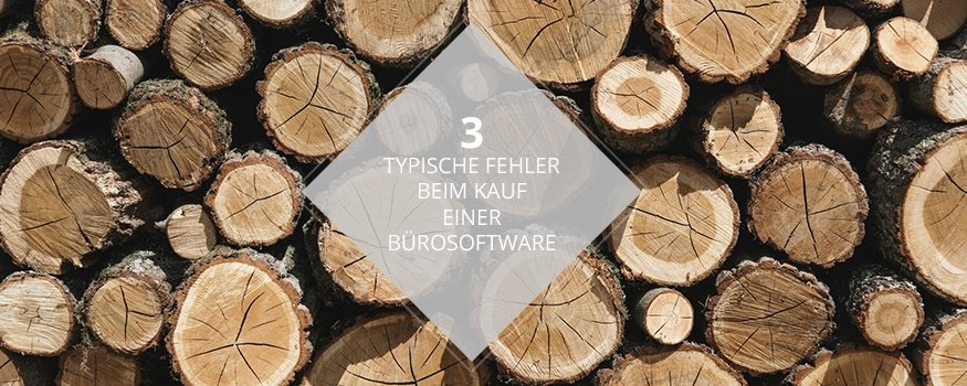3_fehler_kauf_buerosoftware