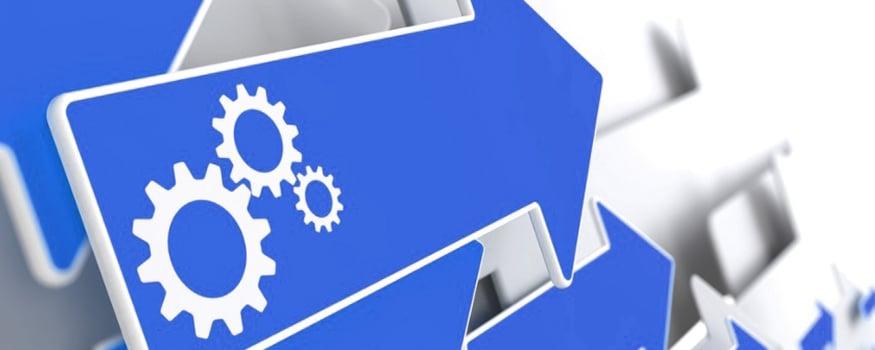 arbeitsablaeufe_beschleunigen
