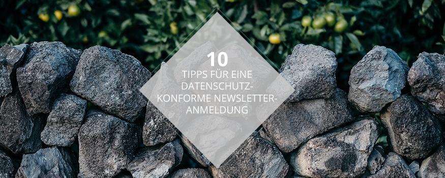 10tipps_newsletter-anmeldung
